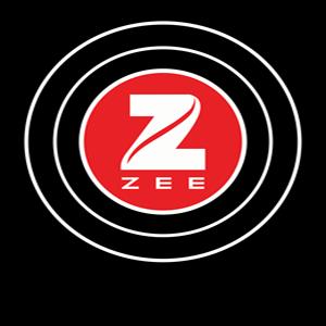 zee-music-company